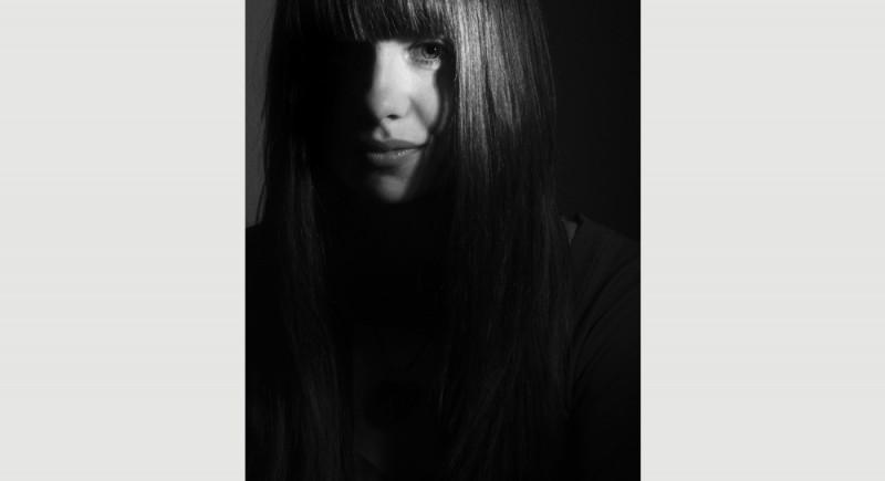 личен портрет