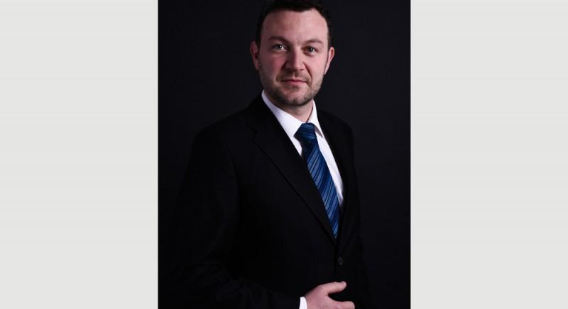 Бизнес/работен портрет