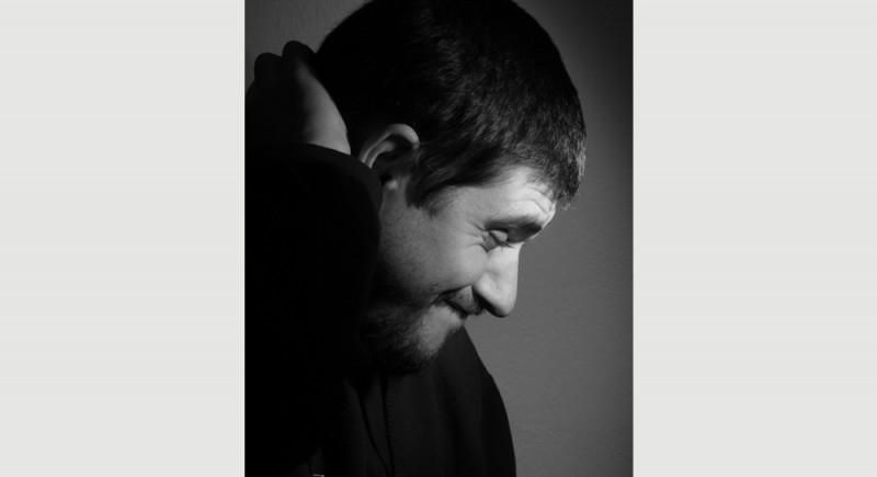 артистични фотографски портрети