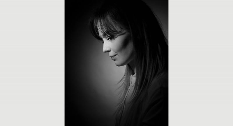 артистични фото портрети